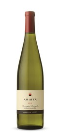 2012 Ferrington Vineyard Gewurztraminer, Anderson Valley